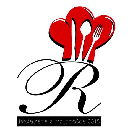 RzP 2015