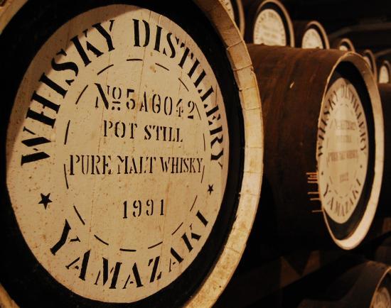 barrels 1851212 1920