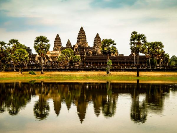 cambodia 2139827 1920