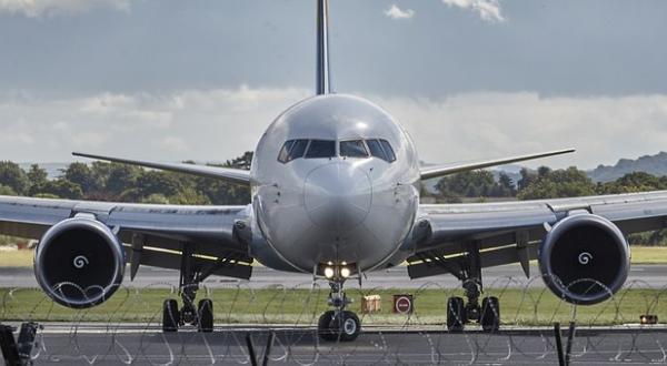 aircraft 994943 340