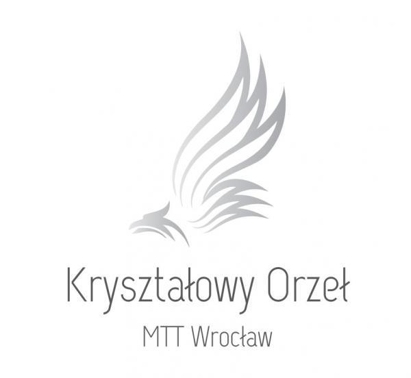 krysztalowy orzel logo