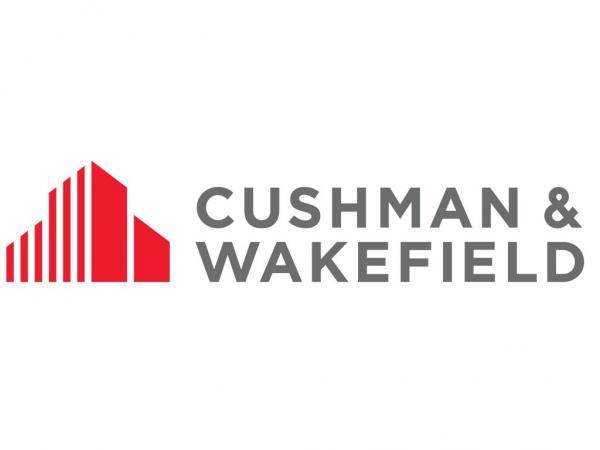 Cushman Wakefield logo1 1024x768