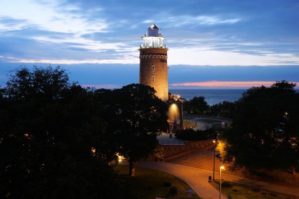 lighthouse 1632134 960 720