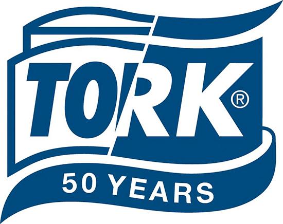 tork50
