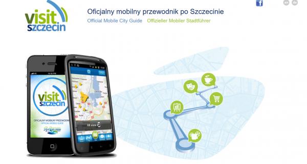 1 Szczecin.1