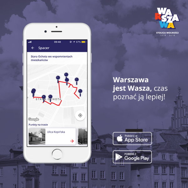 3 Warszawa 2