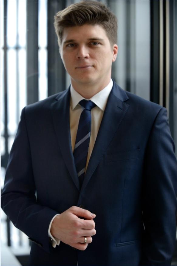Bartosz Czajka2