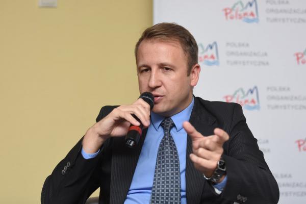 Jacek Janowski 2