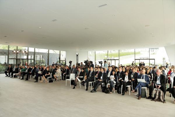 konferencja UWWTO 1