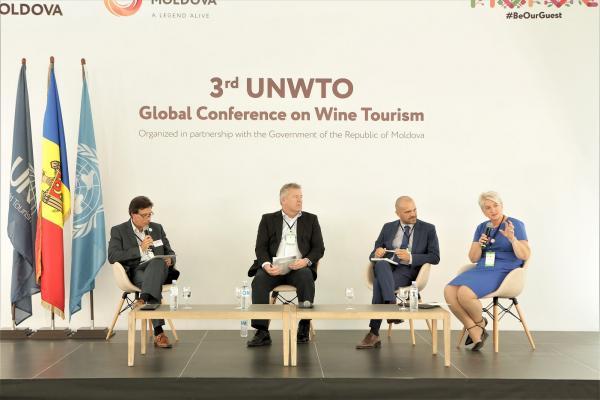 konferencja UWWTO 3