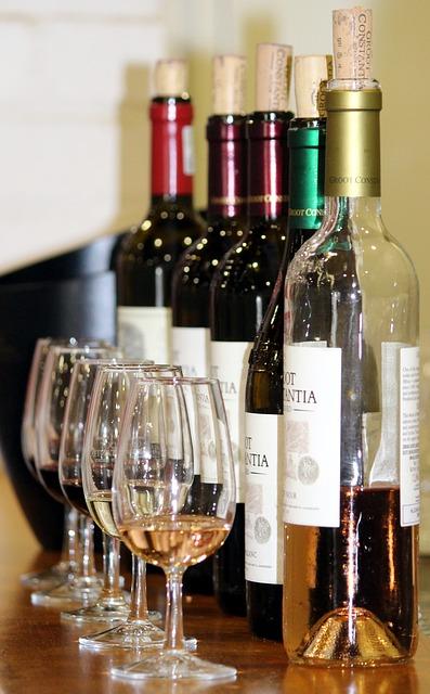 wine tasting 1376267 640