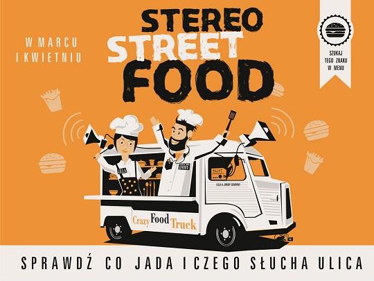 Sodexo Polska Notka prasowa Stereo Street Food 20190304 002