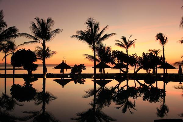 Indonezja2