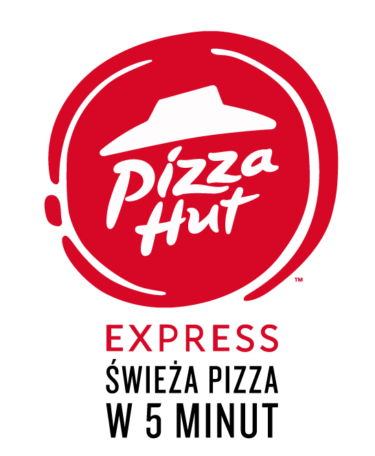 PH EXPRESS LOGO