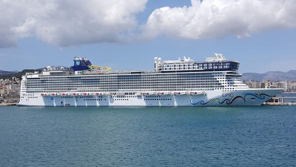 cruise ship 3808988 960 720
