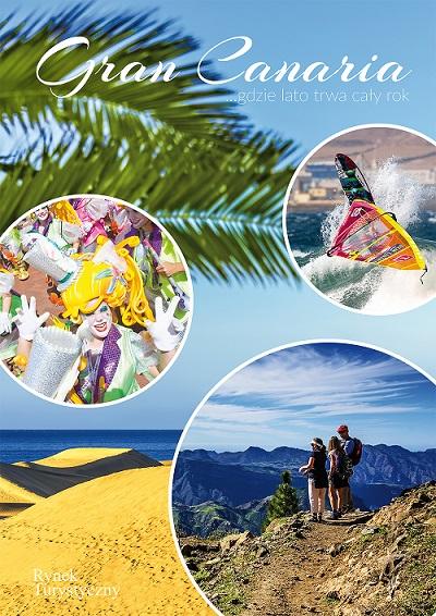I okl Gran Canaria2