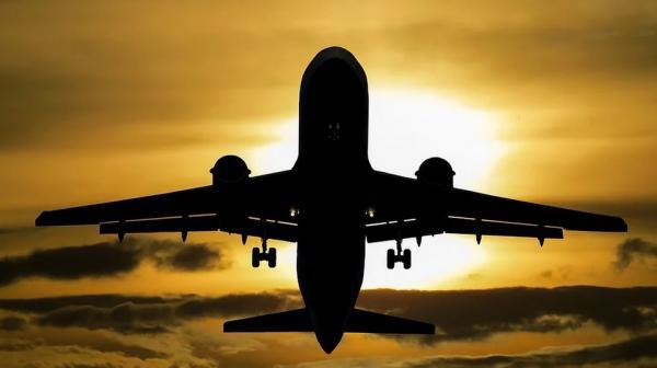 Samolot2