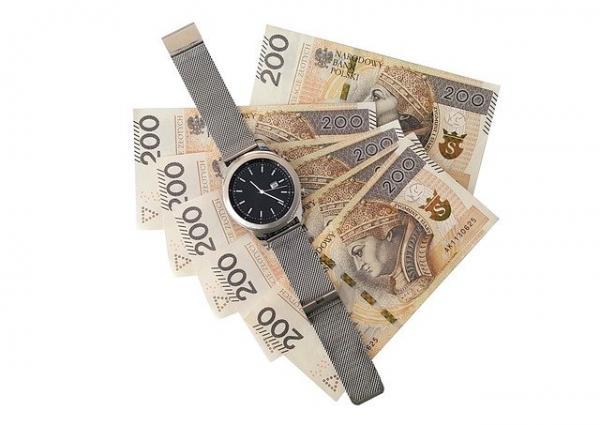 money 4921643 640