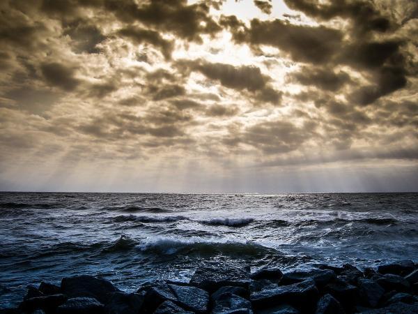 morze2