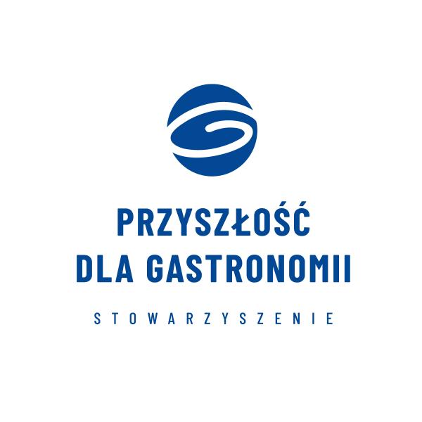 stowarzyszenie logo1b