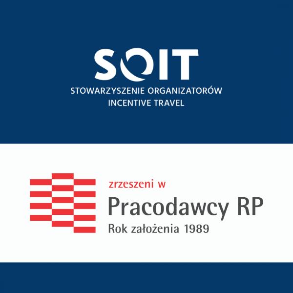 SOIT PRP