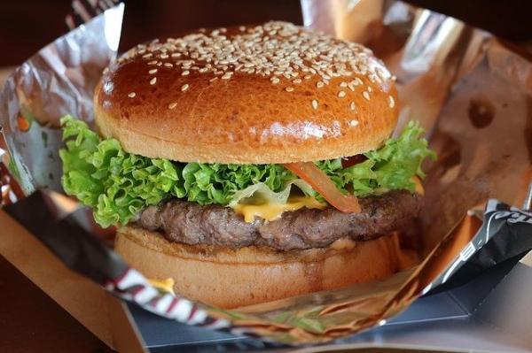 burger 3946012 640