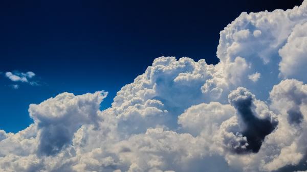 clouds 2329680 1920