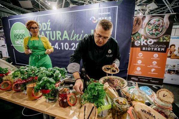 Natura Food 2020 Bielik Studio 2 male