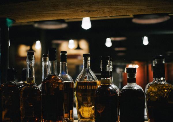 alkohole pixabay1