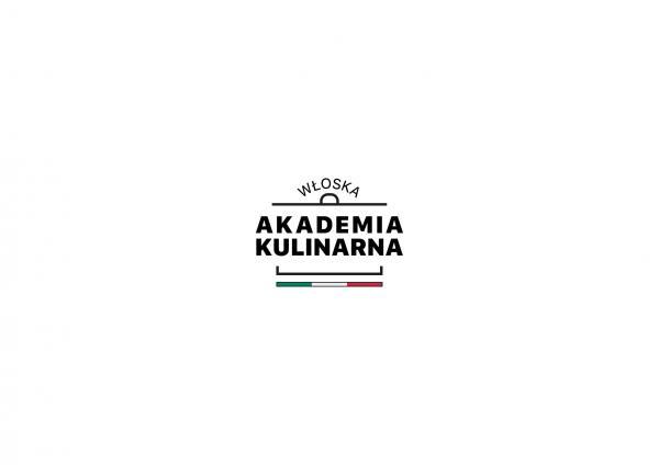 logo wloskaakademiakulinarna