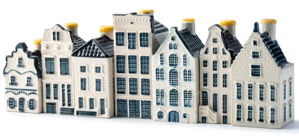 kolekcja domkow KLM2