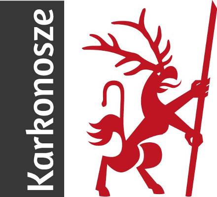 karkonosze_logotyp_rgb