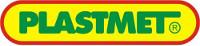 plastmet_logo