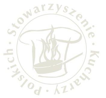 pws-2015-08a-38